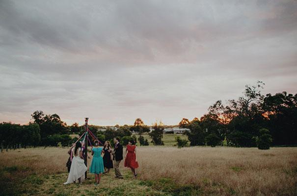 samm-blake-rock-n-roll-bride-green-bright-country-wedding-DIY45