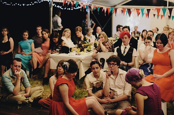 samm-blake-rock-n-roll-bride-green-bright-country-wedding-DIY48