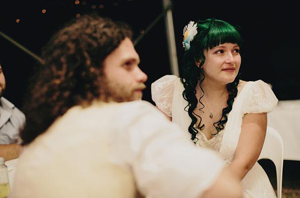 samm-blake-rock-n-roll-bride-green-bright-country-wedding-DIY49