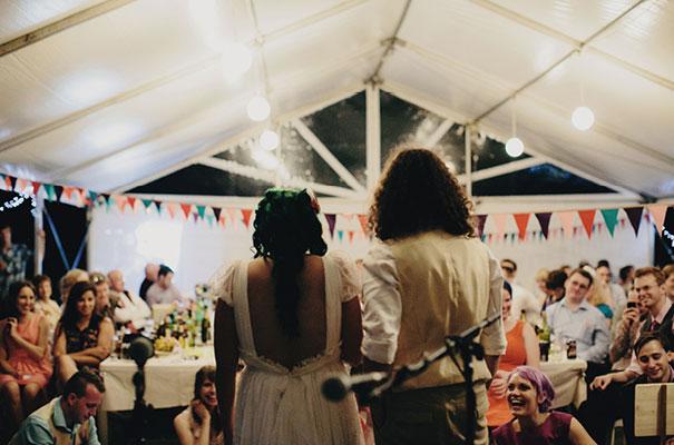 samm-blake-rock-n-roll-bride-green-bright-country-wedding-DIY50