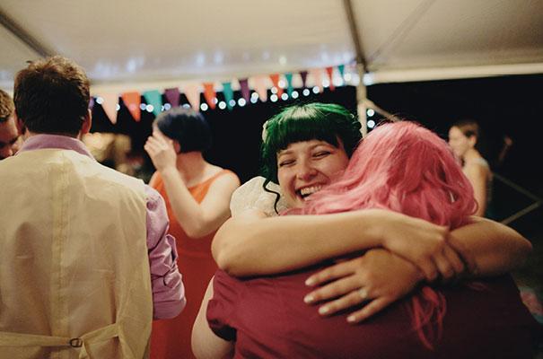 samm-blake-rock-n-roll-bride-green-bright-country-wedding-DIY51