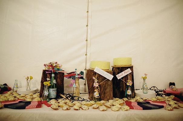 samm-blake-rock-n-roll-bride-green-bright-country-wedding-DIY53