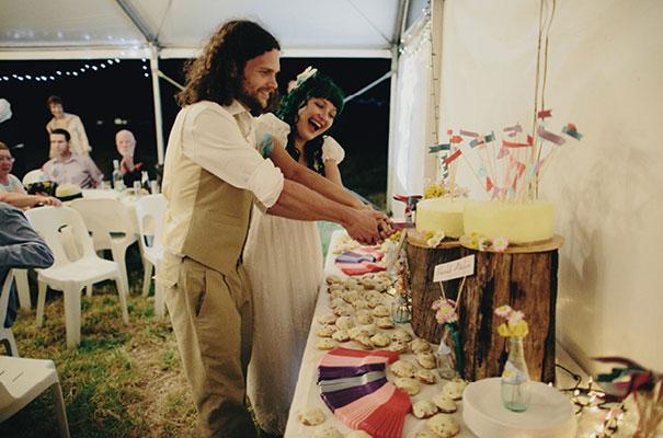 samm-blake-rock-n-roll-bride-green-bright-country-wedding-DIY54