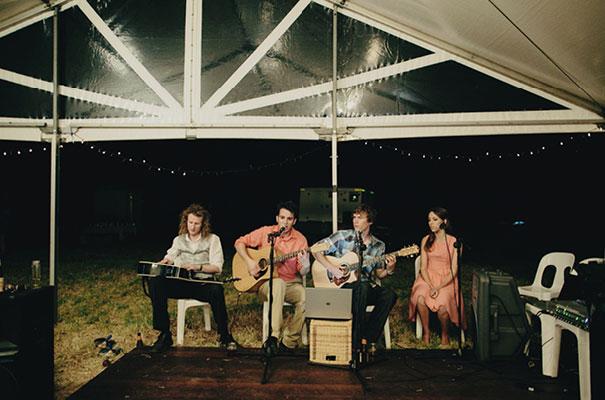 samm-blake-rock-n-roll-bride-green-bright-country-wedding-DIY55