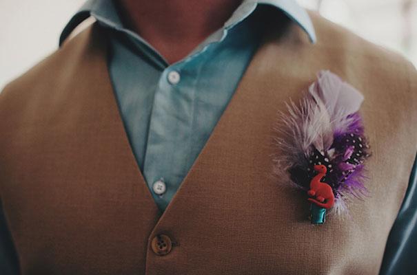 samm-blake-rock-n-roll-bride-green-bright-country-wedding-DIY6