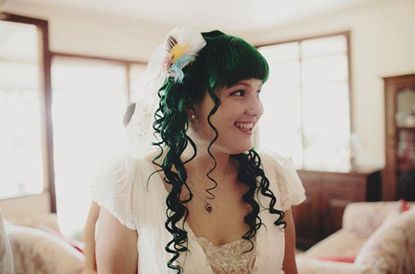 Hello May 183 Amber Corrin