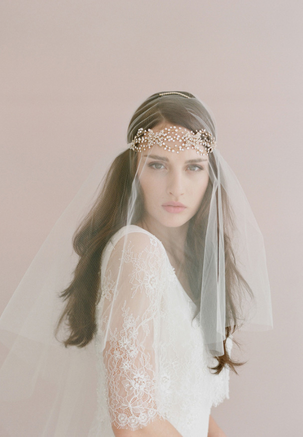 twigs-honey-elizabeth-messina-hello-may-magazine-wedding-bridal-accessories