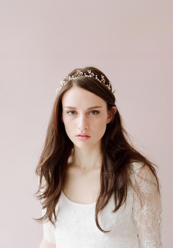 twigs-honey-elizabeth-messina-hello-may-magazine-wedding-bridal-accessories5
