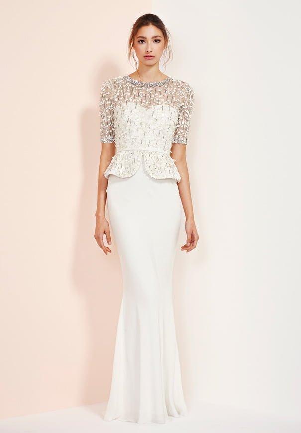 Rachel-Gilbert-Fall-14-bridal-gown-wedding-dress-sequin