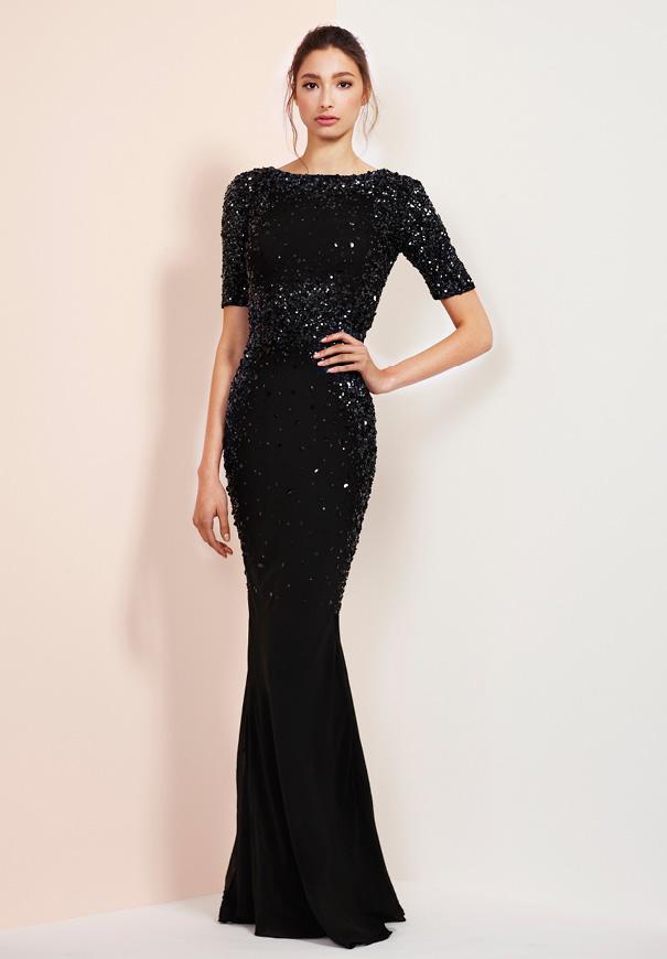 Rachel-Gilbert-Fall-14-bridal-gown-wedding-dress-sequin11