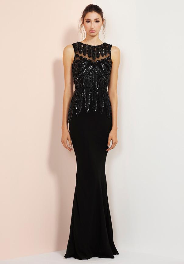Rachel-Gilbert-Fall-14-bridal-gown-wedding-dress-sequin2