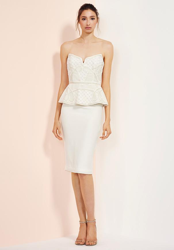 Rachel-Gilbert-Fall-14-bridal-gown-wedding-dress-sequin3