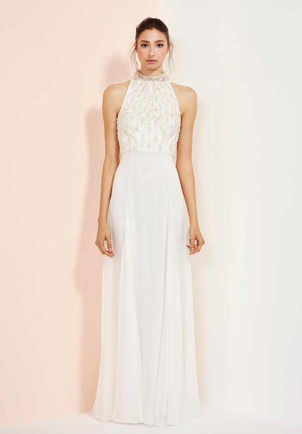 Rachel-Gilbert-Fall-14-bridal-gown-wedding-dress-sequin4