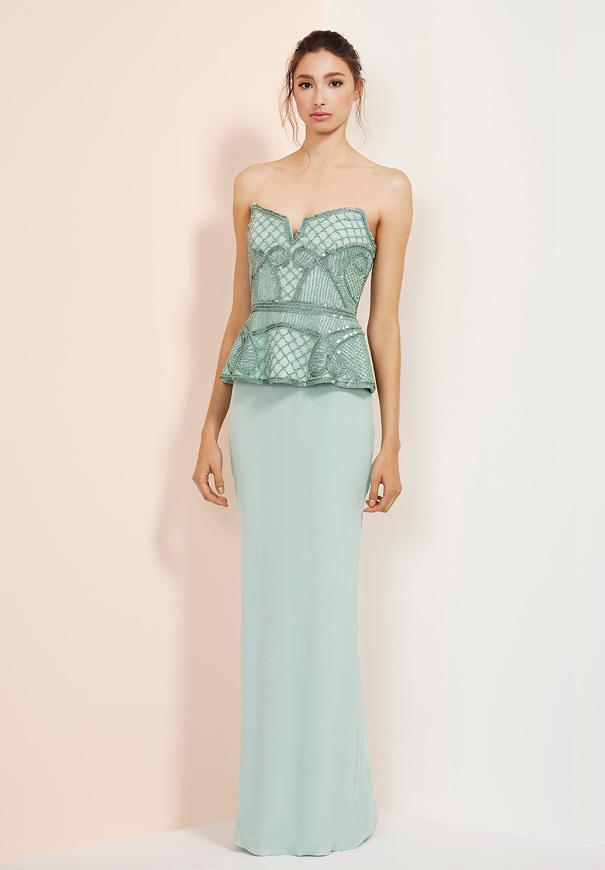 Rachel-Gilbert-Fall-14-bridal-gown-wedding-dress-sequin5