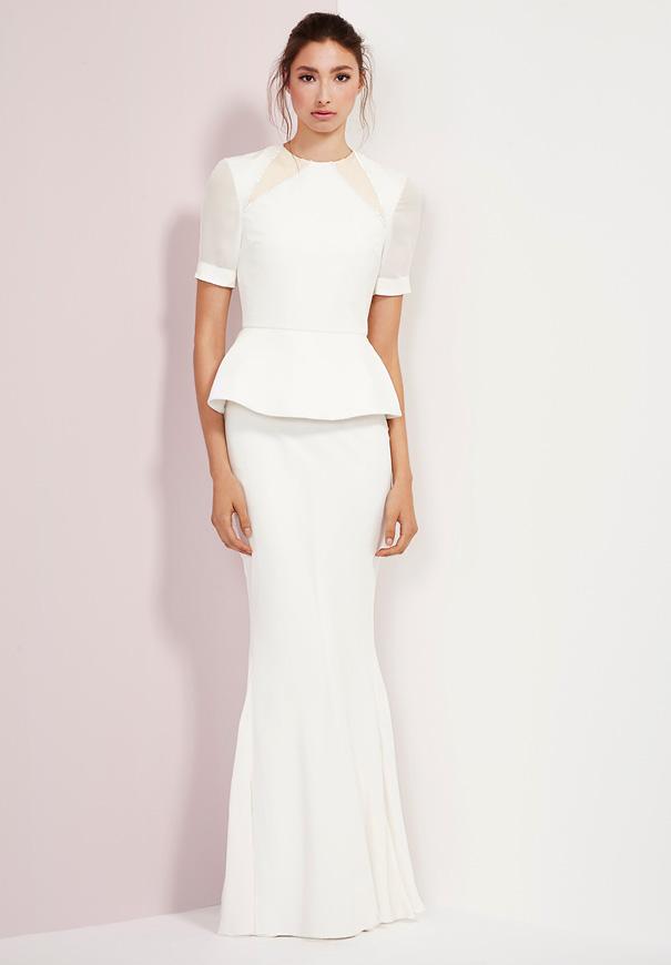 Rachel-Gilbert-Fall-14-bridal-gown-wedding-dress-sequin6