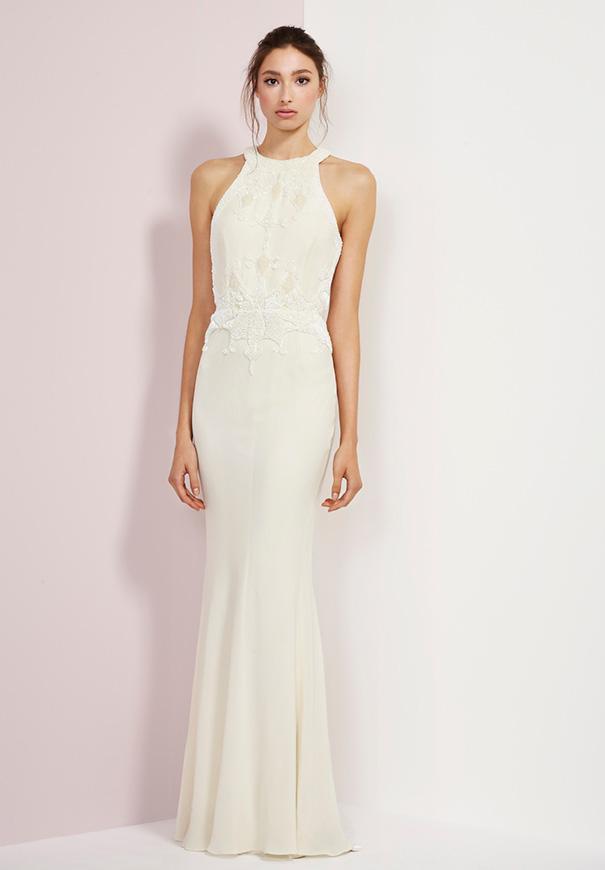 Rachel-Gilbert-Fall-14-bridal-gown-wedding-dress-sequin7