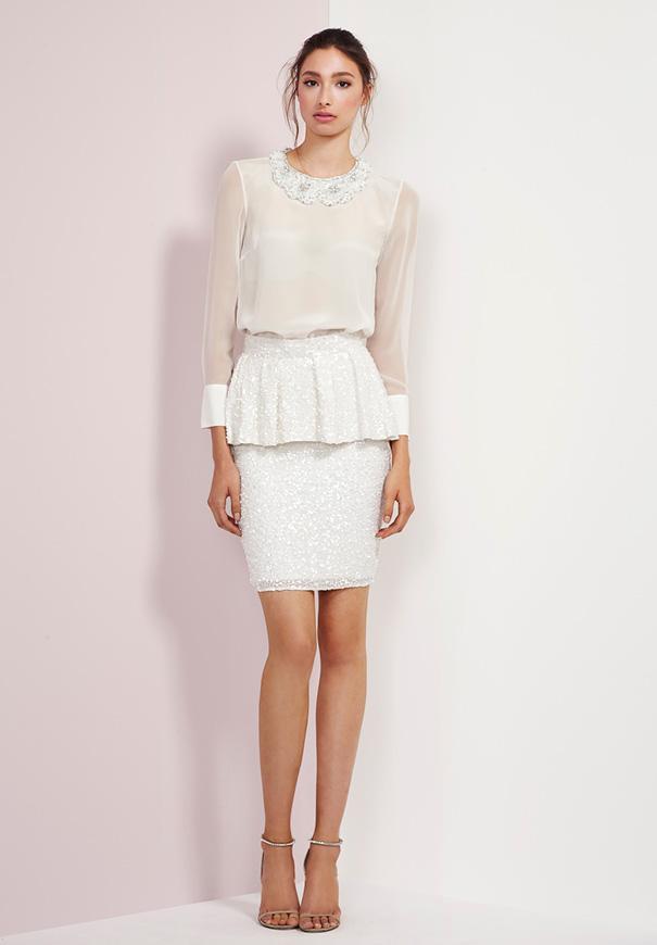Rachel-Gilbert-Fall-14-bridal-gown-wedding-dress-sequin8