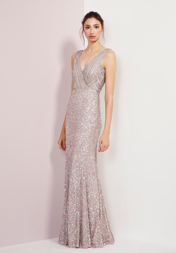 Rachel-Gilbert-Fall-14-bridal-gown-wedding-dress-sequin9