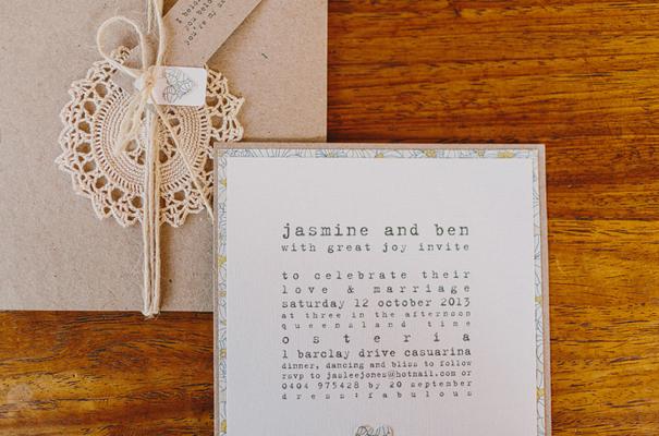 best-queensland-wedding-photographer-country-wedding-inspiration