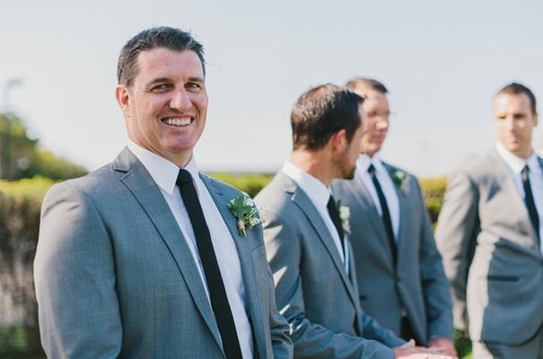 best-queensland-wedding-photographer-country-wedding-inspiration10