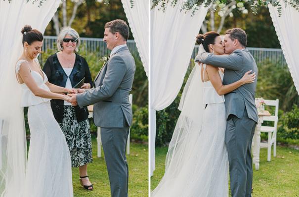 best-queensland-wedding-photographer-country-wedding-inspiration11.5