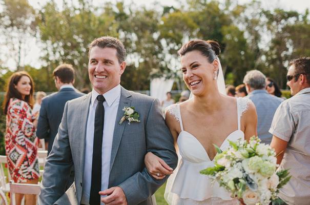 best-queensland-wedding-photographer-country-wedding-inspiration12