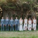 best-queensland-wedding-photographer-country-wedding-inspiration13