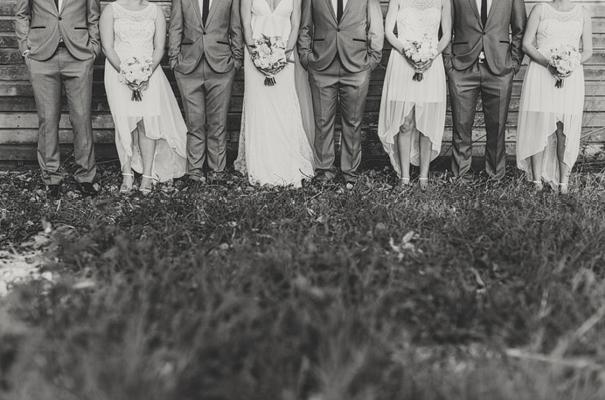 best-queensland-wedding-photographer-country-wedding-inspiration14