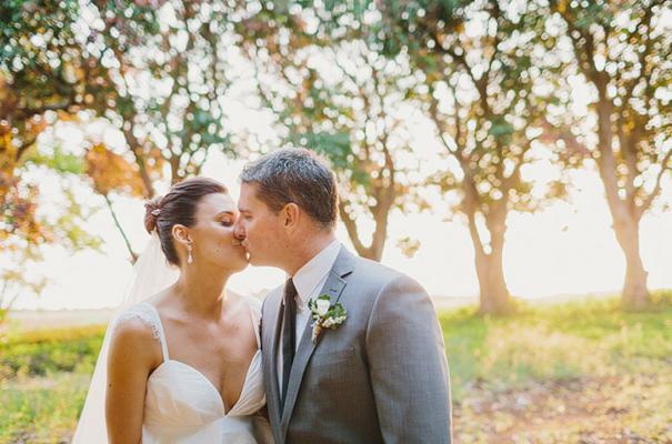 best-queensland-wedding-photographer-country-wedding-inspiration15