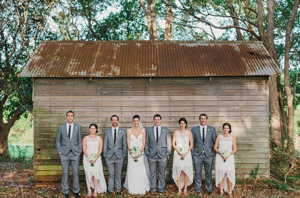 best-queensland-wedding-photographer-country-wedding-inspiration17