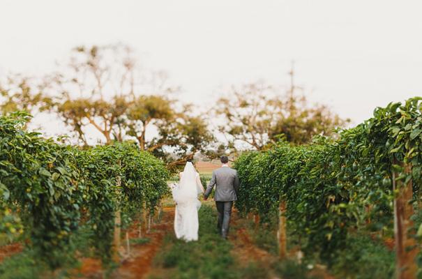 best-queensland-wedding-photographer-country-wedding-inspiration18