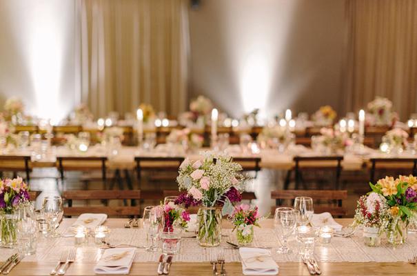 best-queensland-wedding-photographer-country-wedding-inspiration20
