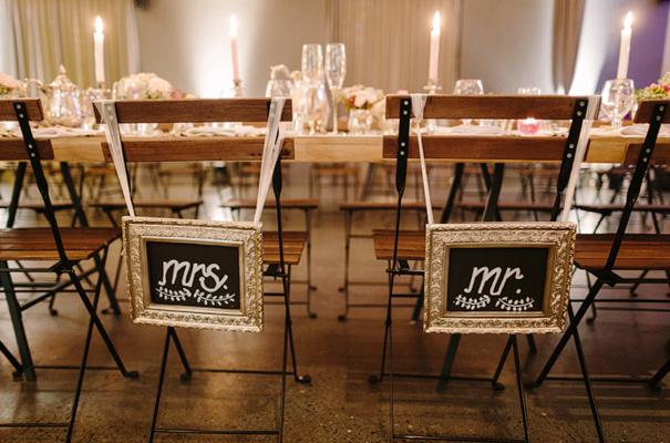 best-queensland-wedding-photographer-country-wedding-inspiration21