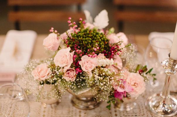 best-queensland-wedding-photographer-country-wedding-inspiration22