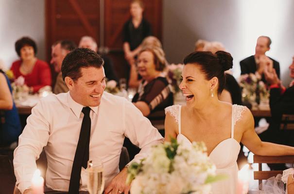 best-queensland-wedding-photographer-country-wedding-inspiration24
