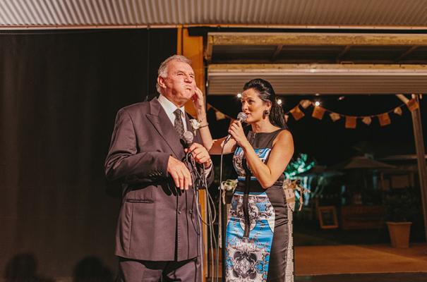 best-queensland-wedding-photographer-country-wedding-inspiration25