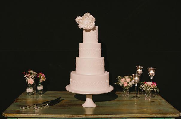 best-queensland-wedding-photographer-country-wedding-inspiration26