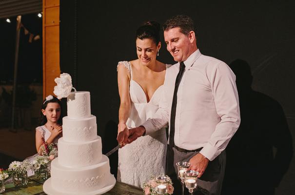 best-queensland-wedding-photographer-country-wedding-inspiration27