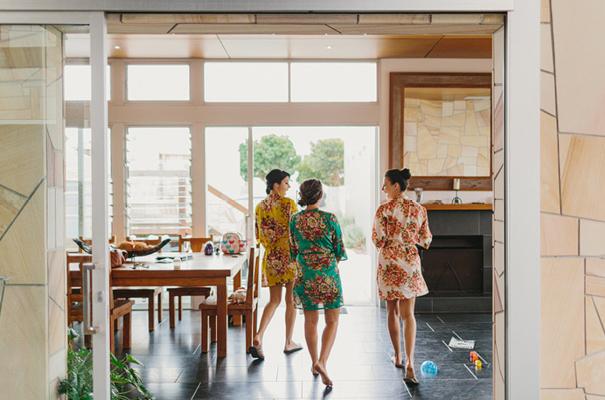 best-queensland-wedding-photographer-country-wedding-inspiration3