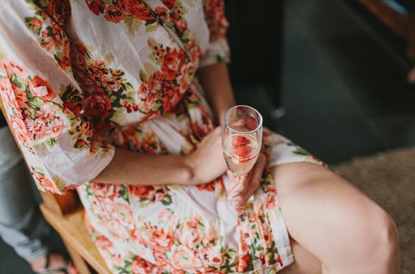 best-queensland-wedding-photographer-country-wedding-inspiration4
