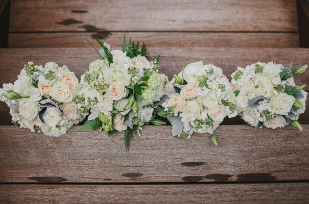 best-queensland-wedding-photographer-country-wedding-inspiration5