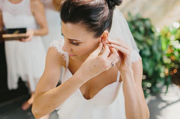 best-queensland-wedding-photographer-country-wedding-inspiration8