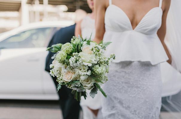 best-queensland-wedding-photographer-country-wedding-inspiration9