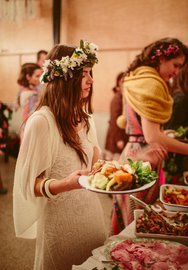 best-wedding-ever-the-wanderers-daisies-boho-bride-country-hippie-wedding-farm-inspiration410