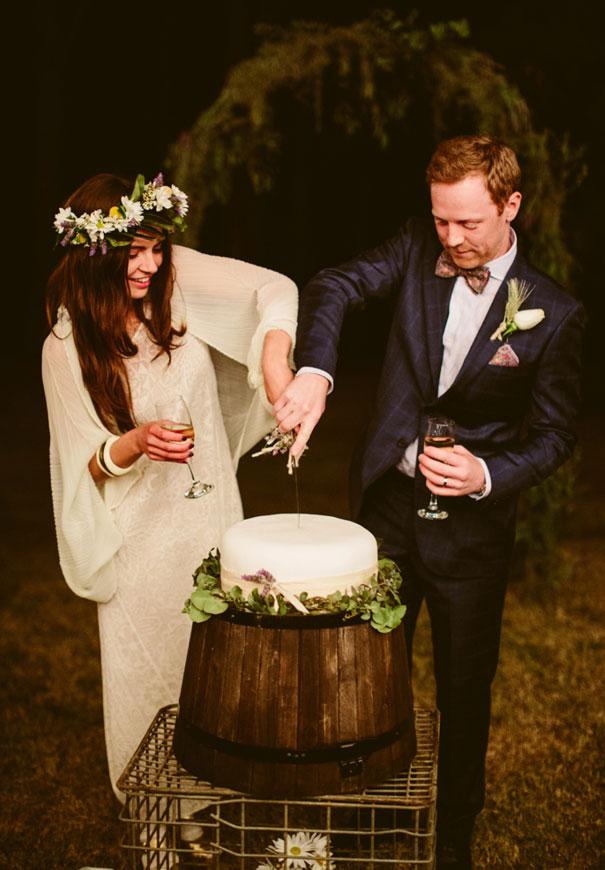 best-wedding-ever-the-wanderers-daisies-boho-bride-country-hippie-wedding-farm-inspiration411