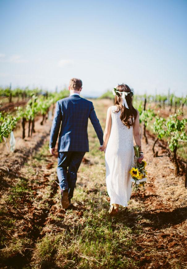 best-wedding-ever-the-wanderers-daisies-boho-bride-country-hippie-wedding-farm-inspiration45