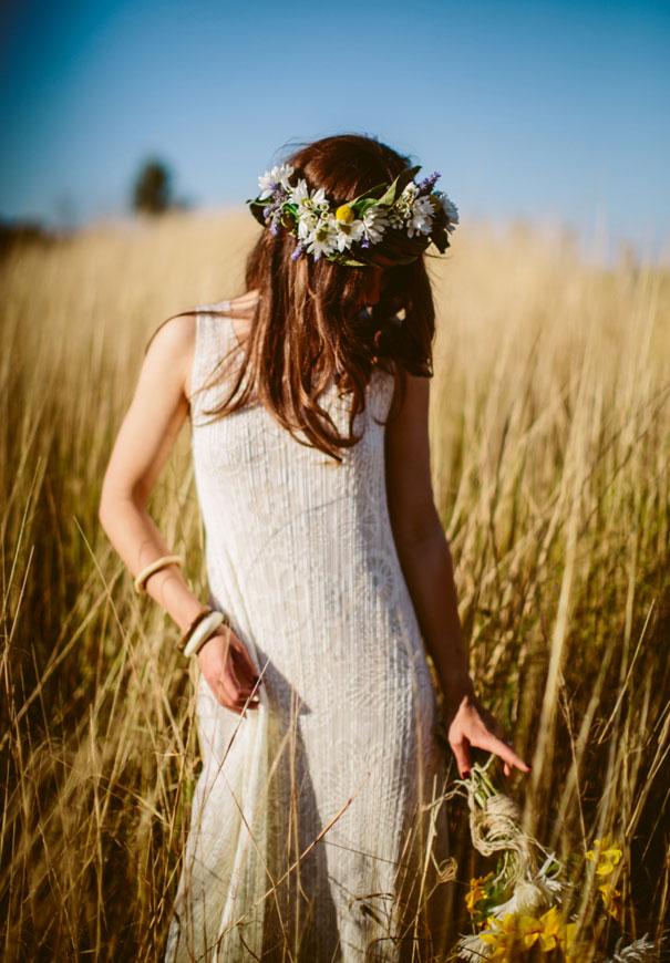 best-wedding-ever-the-wanderers-daisies-boho-bride-country-hippie-wedding-farm-inspiration46