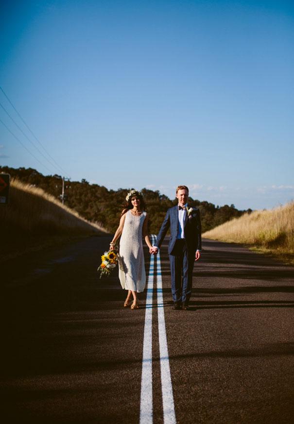 best-wedding-ever-the-wanderers-daisies-boho-bride-country-hippie-wedding-farm-inspiration47