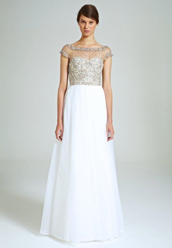 Wedding Dress Designers Australia Mini Bridal