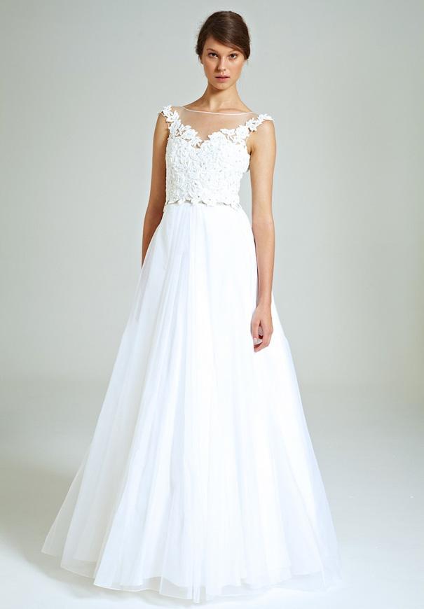 collette-dinnigan-bridal-gown-wedding-dress-lace-australian-designer3